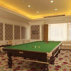 Отель Chateau Star River Guangzhou детские мероприятия