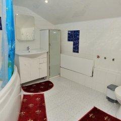 Hostel Sarhaus ванная фото 3