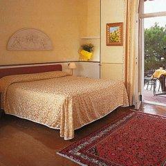 Hotel Marconi комната для гостей фото 2
