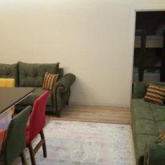 Haros Suite Hotel Турция, Узунгёль - отзывы, цены и фото номеров - забронировать отель Haros Suite Hotel онлайн комната для гостей фото 5