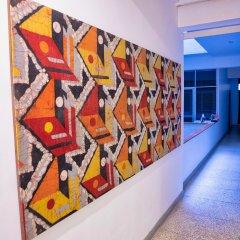 Отель C1 Colombo Fort Шри-Ланка, Коломбо - отзывы, цены и фото номеров - забронировать отель C1 Colombo Fort онлайн интерьер отеля