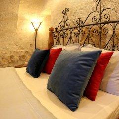 Terracota Hotel Турция, Аванос - отзывы, цены и фото номеров - забронировать отель Terracota Hotel онлайн ванная фото 2