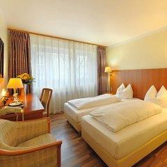 Bellevue Hotel Дюссельдорф фото 20