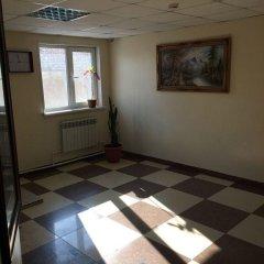 Гостиница Yut в Уссурийске отзывы, цены и фото номеров - забронировать гостиницу Yut онлайн Уссурийск фото 5