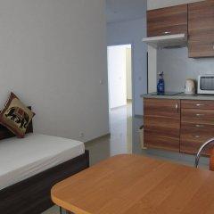 Отель Madonna Apartments Чехия, Карловы Вары - отзывы, цены и фото номеров - забронировать отель Madonna Apartments онлайн в номере
