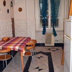 Апартаменты Vaci Street Apartments детские мероприятия