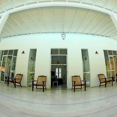 Отель Beach Grove Villas фото 9