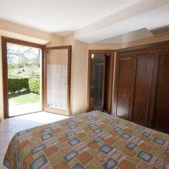 Отель Agriturismo Monterosso Италия, Вербания - отзывы, цены и фото номеров - забронировать отель Agriturismo Monterosso онлайн комната для гостей