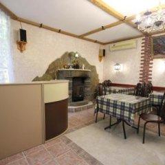 Гостевой дом Дакар фото 4