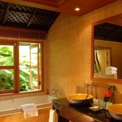 Отель Amari Vogue Krabi Таиланд, Краби - отзывы, цены и фото номеров - забронировать отель Amari Vogue Krabi онлайн фото 13