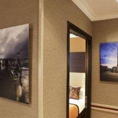 Отель Saint Honore Франция, Париж - 2 отзыва об отеле, цены и фото номеров - забронировать отель Saint Honore онлайн сауна