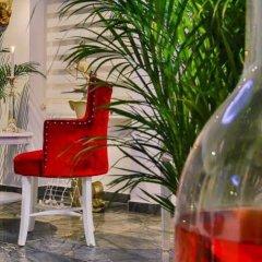 Hotel Belezza фото 4