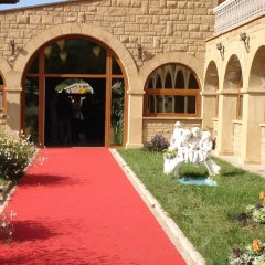 Отель Hostal Ametzaga?A Сан-Себастьян фото 4