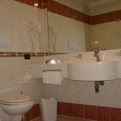Point Hotel Conselve Консельве ванная