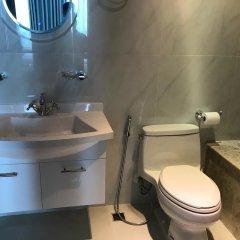 Апартаменты Léman Luxury Apartments удобства в номере фото 2