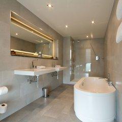 Clayton Hotel Chiswick ванная фото 2