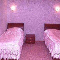Отель Северная Армавир детские мероприятия