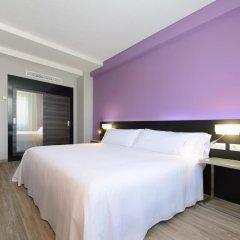 TRYP Córdoba Hotel комната для гостей фото 4