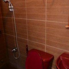 Отель Corazon Tourist Inn Филиппины, Пуэрто-Принцеса - отзывы, цены и фото номеров - забронировать отель Corazon Tourist Inn онлайн ванная