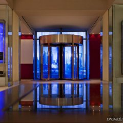 Отель Le Méridien Wien Австрия, Вена - 2 отзыва об отеле, цены и фото номеров - забронировать отель Le Méridien Wien онлайн развлечения