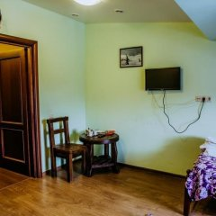 Гостиница «Снежный» в Шерегеше отзывы, цены и фото номеров - забронировать гостиницу «Снежный» онлайн Шерегеш фото 2