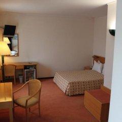 Отель Douro комната для гостей фото 4