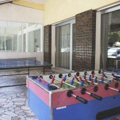Отель REYT Римини детские мероприятия фото 2