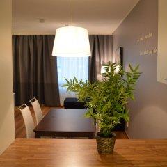 Отель Helsinki Airport Suites Финляндия, Вантаа - отзывы, цены и фото номеров - забронировать отель Helsinki Airport Suites онлайн комната для гостей фото 4