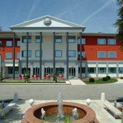 Отель Poppi Италия, Мира - отзывы, цены и фото номеров - забронировать отель Poppi онлайн