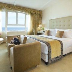 Отель De Londres Италия, Римини - 9 отзывов об отеле, цены и фото номеров - забронировать отель De Londres онлайн фото 13