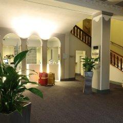 Отель Europe Швейцария, Давос - отзывы, цены и фото номеров - забронировать отель Europe онлайн фото 6