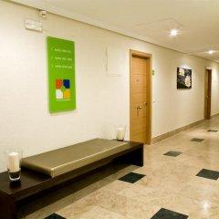 Отель Compostela Suites Испания, Мадрид - - забронировать отель Compostela Suites, цены и фото номеров фитнесс-зал