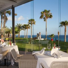 Отель Riu Calypso Морро Жабле помещение для мероприятий фото 2