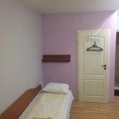 Отель East Gate Guest Rooms Болгария, Пловдив - отзывы, цены и фото номеров - забронировать отель East Gate Guest Rooms онлайн комната для гостей фото 2