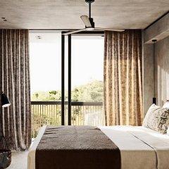 Отель Casa Cook Ibiza - Adults Only комната для гостей фото 2