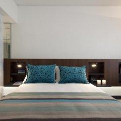 Inspira Santa Marta Hotel комната для гостей фото 2