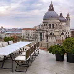 The Gritti Palace Venice, A Luxury Collection Hotel Венеция фото 3