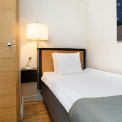 Отель RIDDARGATAN Стокгольм комната для гостей фото 3