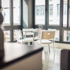 Отель Prime Team Apartments Греция, Афины - отзывы, цены и фото номеров - забронировать отель Prime Team Apartments онлайн интерьер отеля фото 2