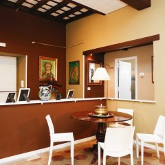 Отель Tito Guesthouse Италия, Рим - отзывы, цены и фото номеров - забронировать отель Tito Guesthouse онлайн питание