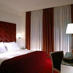 Отель Palace Bonvecchiati Италия, Венеция - 1 отзыв об отеле, цены и фото номеров - забронировать отель Palace Bonvecchiati онлайн комната для гостей фото 5