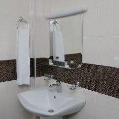 Big Bay Hotel ванная фото 2