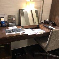 Отель Gracery Tamachi Hotel Япония, Токио - отзывы, цены и фото номеров - забронировать отель Gracery Tamachi Hotel онлайн фото 20