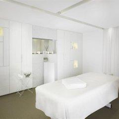 Отель Bristol, A Luxury Collection Hotel, Warsaw Польша, Варшава - 1 отзыв об отеле, цены и фото номеров - забронировать отель Bristol, A Luxury Collection Hotel, Warsaw онлайн комната для гостей фото 5