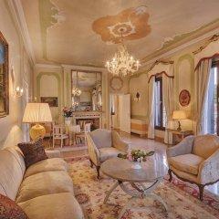 Belmond Hotel Cipriani Венеция фото 4