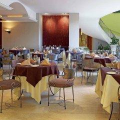Отель Corinthia St George'S Bay Сан Джулианс помещение для мероприятий