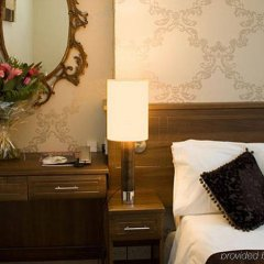 Отель New Steine - Guest House удобства в номере фото 2