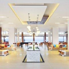 Отель Ocean Vista Azul спа
