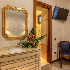 Hotel Santa Prisca удобства в номере фото 2