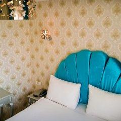 Отель Aleph Istanbul в номере фото 2